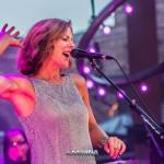 Sarah McLachlan 2014-07-02-29-6056