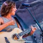 Sarah McLachlan 2014-07-02-30-5922