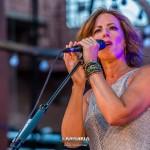 Sarah McLachlan 2014-07-02-33-5974
