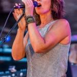 Sarah McLachlan 2014-07-02-35-5982