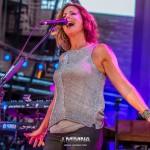 Sarah McLachlan 2014-07-02-37-5996
