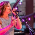 Sarah McLachlan 2014-07-02-38-6126