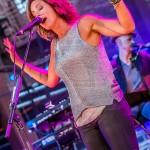 Sarah McLachlan 2014-07-02-41-5992
