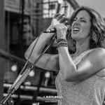 Sarah McLachlan 2014-07-02-46-6016
