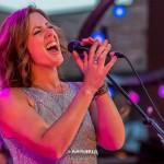 Sarah McLachlan 2014-07-02-53-6104