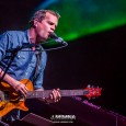 Umphrey's McGee returns to Colorado this summer to headline the one and only Red Rocks Amphitheatre for the sixth consecutive year, celebrating Independence Day weekend on Friday, July 3. In addition, Umphrey's McGee will perform an intimate pre-Red Rocks show at the Boulder Theater on Thursday July 2.
