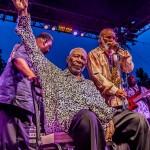 B.B. King 2014-08-11-28-6657