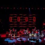 Beck 2014-08-15-13-7223