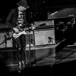 Beck 2014-08-15-22-8321