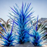 Chihuly Exhibit 2014-08-11-03-1