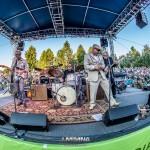 Delta Sonics 2014-08-11-10-1