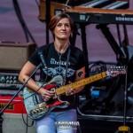 Jenny Lewis 2014-08-15-04-7762
