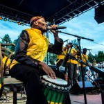 Jimmy Cliff - 2014-1087