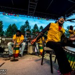 Jimmy Cliff - 2014-1119