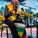 Jimmy Cliff - 2014-1134