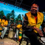 Jimmy Cliff - 2014-1150