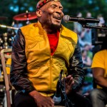 Jimmy Cliff - 2014-1202