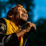 Jimmy Cliff - 2014-1216