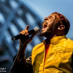 Jimmy Cliff - 2014-1228