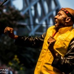 Jimmy Cliff - 2014-1244