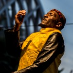 Jimmy Cliff - 2014-1246