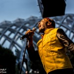 Jimmy Cliff - 2014-1297