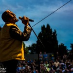 Jimmy Cliff - 2014-1327