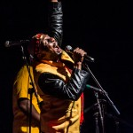 Jimmy Cliff - 2014-1464