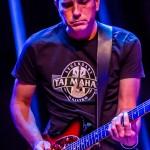 John Hiatt 2014-08-13-03-1