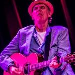 John Hiatt 2014-08-13-13-7235