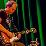 John Hiatt 2014-08-13-19-7330