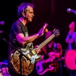 John Hiatt 2014-08-13-35-7480