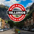 "Together with the Telluride Blues & Brews Festival, Listen Up Denver! and Park House are hosting a ""Battle of the Bands"" event on August 9th that will benefit Firefly Autism and Autism Speaks and give some of the best bands in the Rocky Mountain region the opportunity to perform alongside some of the biggest musical names in the country at the 21st annual Telluride Blues & Brews Festival in September."