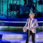 Rod Stewart 2014-08-12-04-6917
