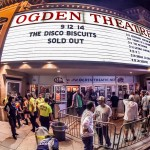 Disco Biscuits 2014-09-14-01-9860