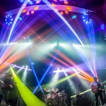 Disco Biscuits 2014-09-14-02-9609
