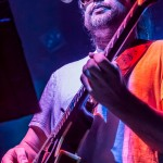 Disco Biscuits 2014-09-14-04-4919