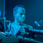 Disco Biscuits 2014-09-14-05-4872