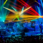 Disco Biscuits 2014-09-14-07-5182