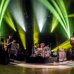 Disco Biscuits 2014-09-14-08-9632