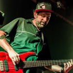 Disco Biscuits 2014-09-14-09-5125