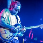 Disco Biscuits 2014-09-14-10-4997
