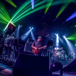 Disco Biscuits 2014-09-14-14-9650