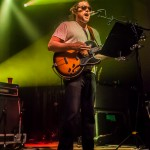 Disco Biscuits 2014-09-14-15-9537