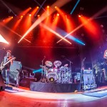 Disco Biscuits 2014-09-14-20-9578