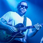 Disco Biscuits 2014-09-14-21-4877