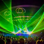 Disco Biscuits 2014-09-14-22-9791