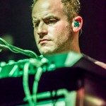 Disco Biscuits 2014-09-14-23-5139