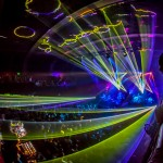 Disco Biscuits 2014-09-14-26-9768