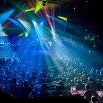 Disco Biscuits 2014-09-14-27-9715
